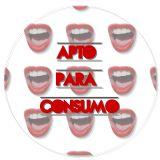 Apto-Para-Consumo_Programa-29_Elecciones-Nacionales-2015