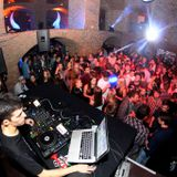 Joint Forces Live - Erst Semester Party Magdeburg 2015
