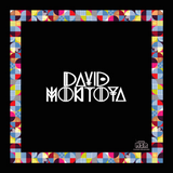Episode 275 David Montoya