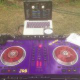 SC DJ WORM 803 Presents:  The Hardcourt Warm Up Mix #Roundball