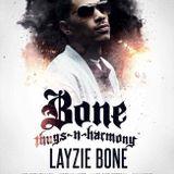 Layzie Bone Promo NZ Tour - DJ Tommy Dreamer (Clubkingz)