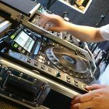 Paul Mixtailes - Evolution0123 Live Set