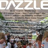 Dazzle's Weekly Forcast 19 2011