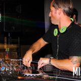 Terry Haynes presents #120 'The Upfront House Sessions'