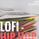 Lofi HipHop Collections Vol.1