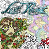 Lost Resort V2.0 KZN Vs CT