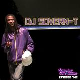 SNS EP142 - DJ SOVERN-T