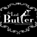 summer 2016 at The Last Butler (most played tracks from Gas)