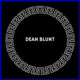 Andrea Mi - Dean Blunt Mix X Dlso