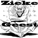 Zieke Geest - Speaker Beest 4-11-2014