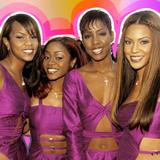 90s & 2000s BEST R&B PARTY MIX ~ MIXED BY DJ XCLUSIVE G2B ~ Destiny's Child, Usher, Ashanti & More