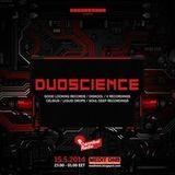 Duoscience - Diskool Records Mix