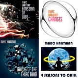 The Chillout Journey   56 minutes of Chillout tracks in one mix