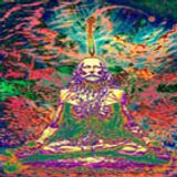 Acid Farts 2 - A Journey Through Psychedelic Music mixed by Full Lotus