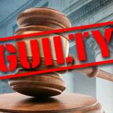 Dj Junior D - Guilty! [12.2014]