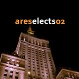 Areselects02 (11 Nov 2015) | Rodon fm 95