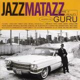 Guru- Jazzmatazz, Volume 2: The New Reality (1995) ~Full Album~