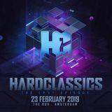 HardClassics Premix 23-02-19