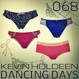Dancing Days Podcast: Episode 068 (DDP#068)