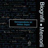 Biografii, Memorii: Corespondenta Lui James Joyce (1986)