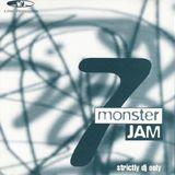 Dmc - Monsterjam 7 (1997)