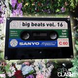 Big Beats Vol. 16 - 20 Jahre Steve Clash
