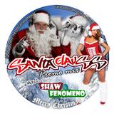 Santa_Claus_Promo_Mix_(Mixed_by_Shaw_&_Fenomeno)