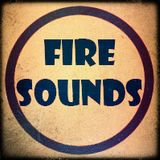 FireSounds Deejay's : Radio Show - FireMix Episode 1 [Re-Upload on MixCloud]
