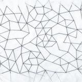 Blanca - Amalgam Two Podcast - February 2014