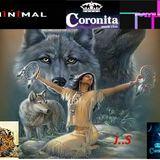 CORONITA MINIMAL FOREVER (JS.MNML)