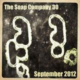 The Soap Company 2012.15 - September Essential 30