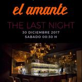 279.-Sonidos Del Universo Radioshow@EL AMANTE-THE LAST NIGHT by Superasis Liveset.30.12.17.mp3