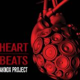 AKNOX Project - Heartbeats (TRAP mixtape)