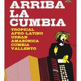 """1TA's Early Time Live DJ Mix at Passing Clouds """"Arriba La Cumbia"""" 9th Sep 2011"""