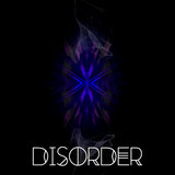 DISORDER Cold Wave Mix #4