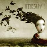 aDeepted #6 Underestimate