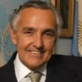 Rosendo Fraga Analista Politico EL FISCAL 4-10-2016
