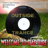 OUTSIDE with Proxi & Alex Pepper 31.12.16 - EYOC Re-run