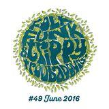 Folk Funk and Trippy Troubadours 49