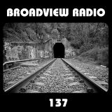 Broadview Radio 137: Guest DJ Mix by C.J. Larsen (SF)