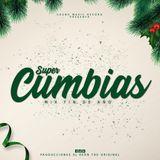 Super Cumbia Mix ( Fin de año 2018) Dj Hern SMR