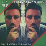 Hablamos como Guille Megias Tecnico de grabacion en Schaqui Records