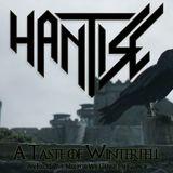Hantise - A Taste of Winterfell - An Exclusive Mix for We Danse En France
