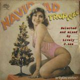Navidad Tropical