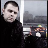 Kasra September 2004 Mix