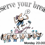 Reserve Your Break 09-12-2019