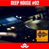 Deep House #02 - NEOmix
