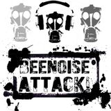 beenoise attack new edition episode 02 with Carlos Mena
