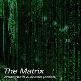 dmammoth & dbcon (collab) - the matrix