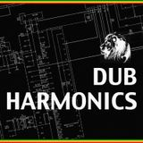 DUB HARMONICS